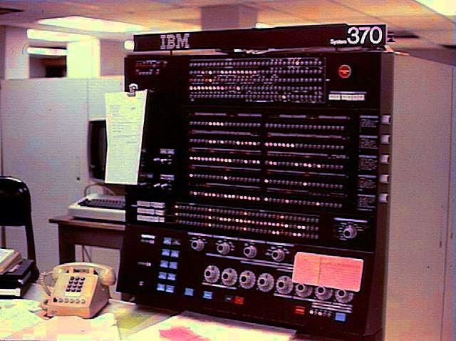 IBM370