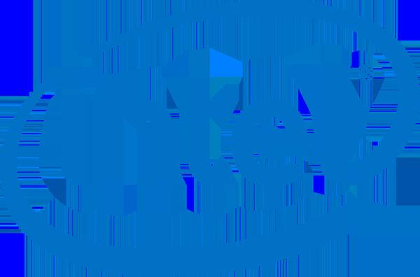 Intel 1968-