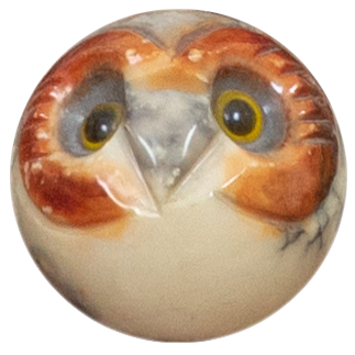 my first OWL